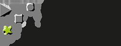 ABP-Service GmbH Logo